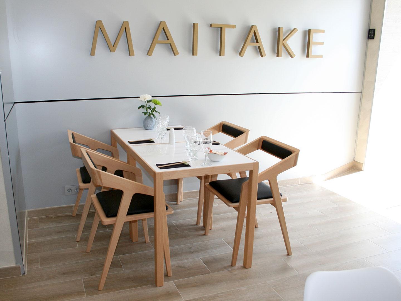 Maitake-04